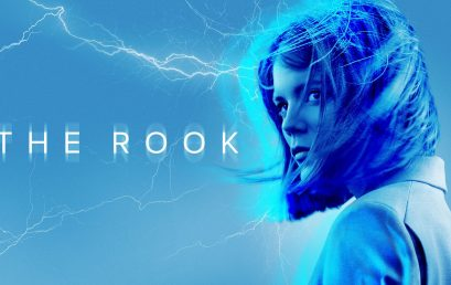 Watch! The Rook Season 1 Episode 4: Chapter 4 Online free