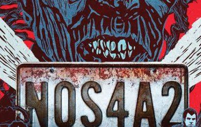 Watch! NOS4A2 Season 1 Episode 8: Parnassus Online free