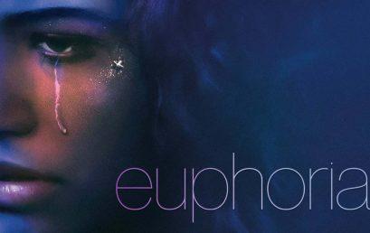 Watch! Euphoria Season 1 Episode 6 – Drama Online free