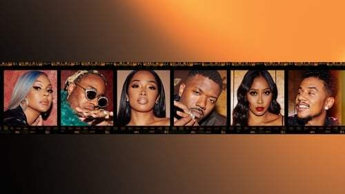 WATCH: Love and Hip Hop Hollywood 2019 Season 6 Episode 6 (Full Show)