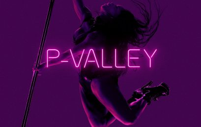 P-VALLEY SEASON 1 EPISODE 7