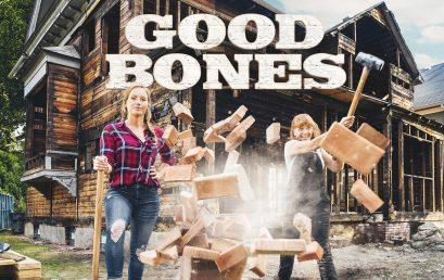 Good Bones Season 5 Episode 14