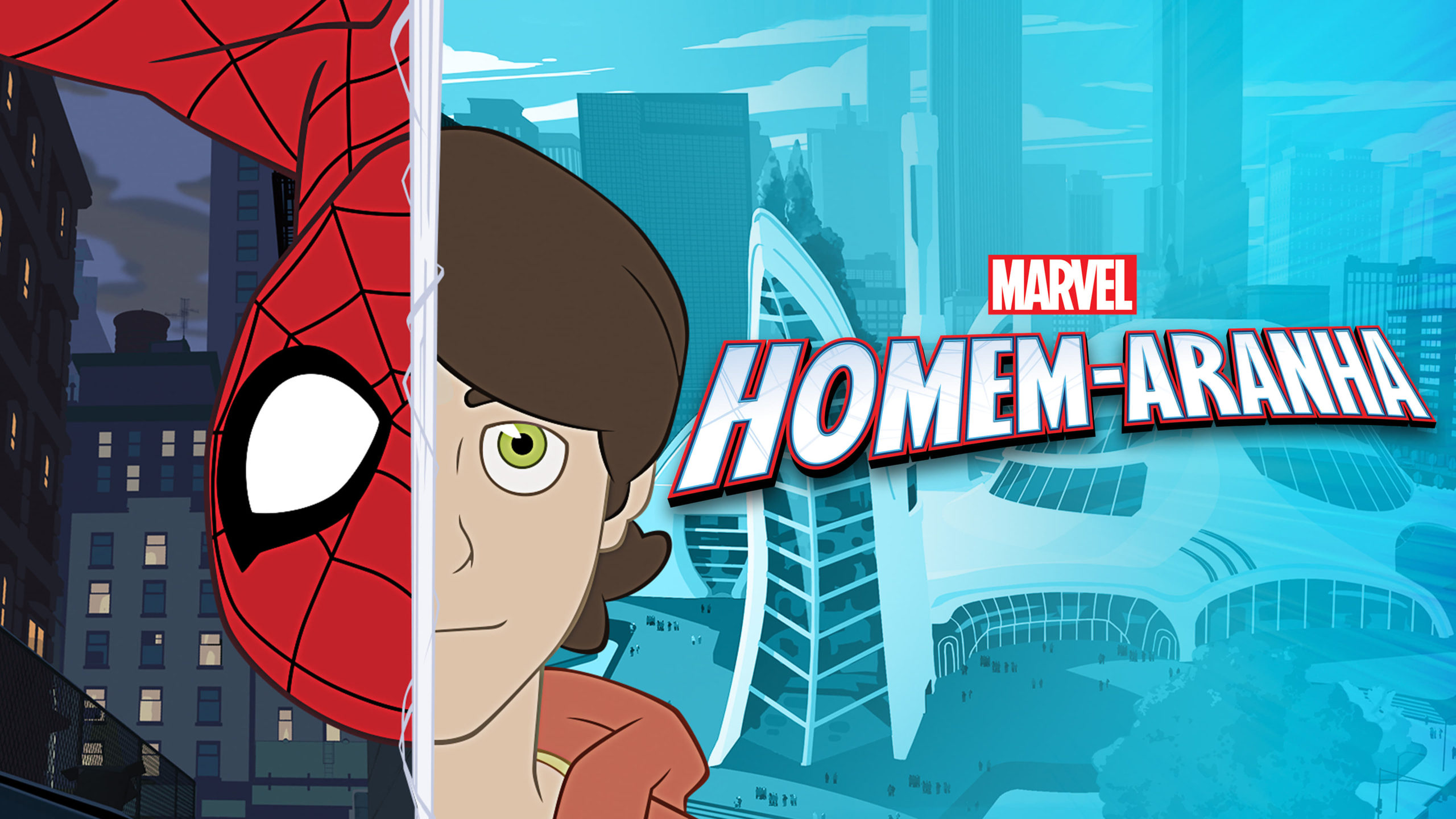 Marvel's Spider-Man Season 3 episode 5