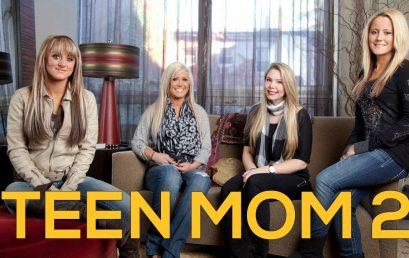 Teen Mom 2 Season 10 Episode 2