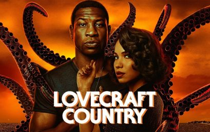 Lovecraft Country Season 1 episode 8