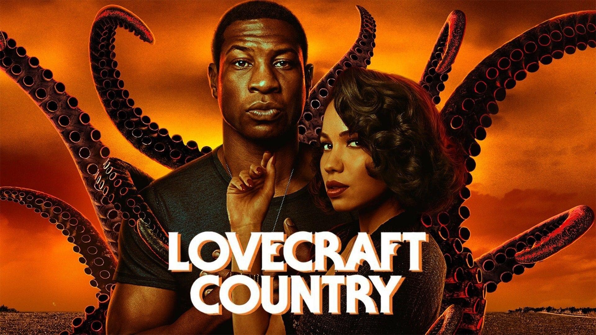Lovecraft Country Season 1 episode 8