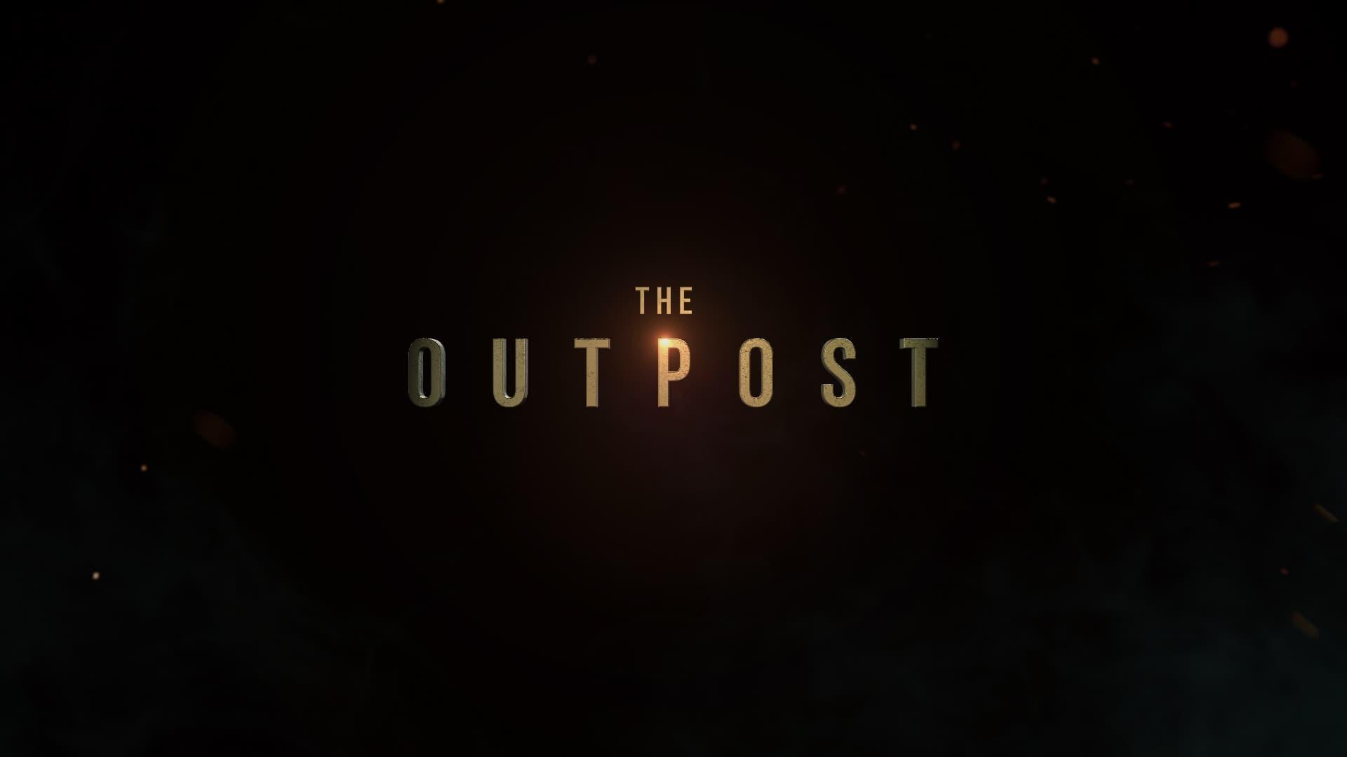 The Outpost Season 3 Episode 1