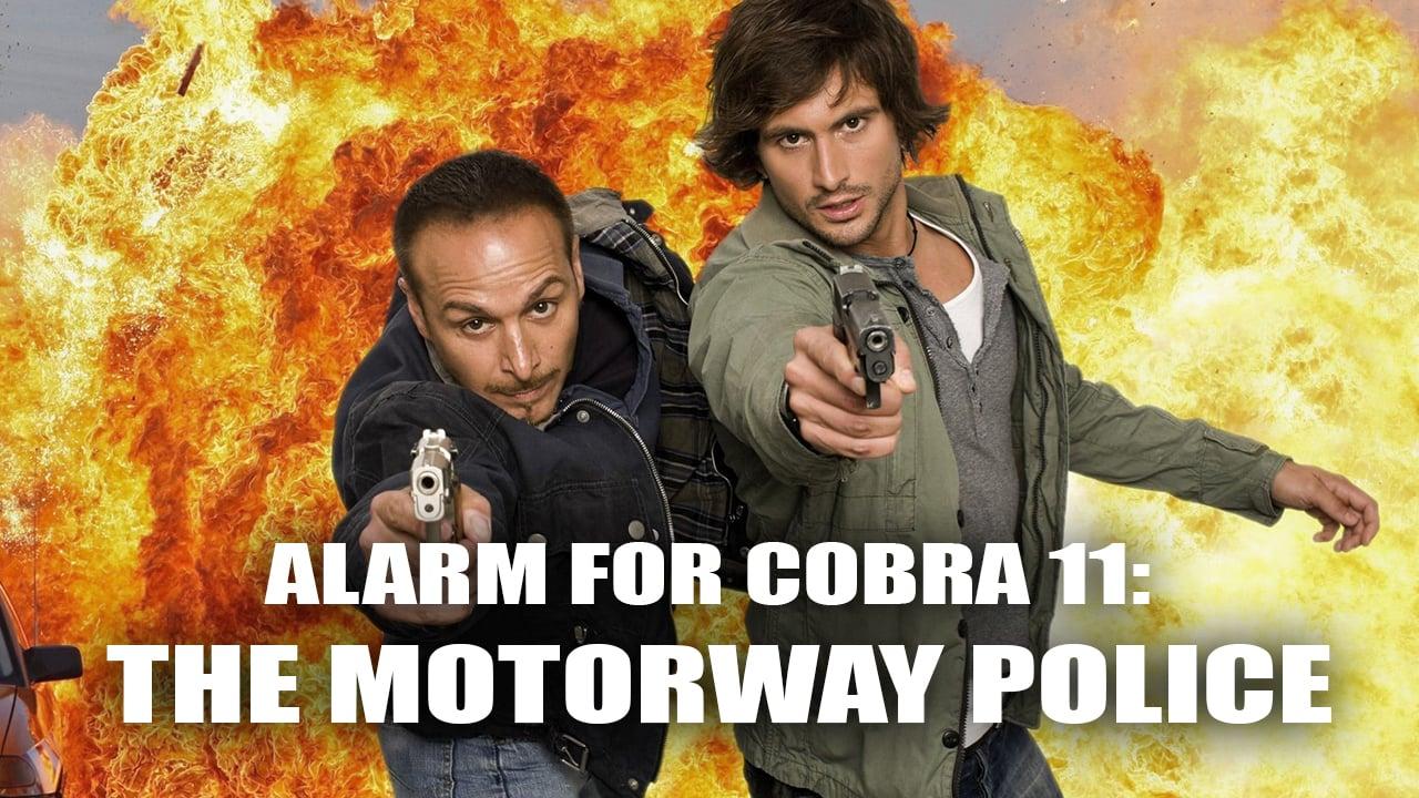Alarm for Cobra 11: The Motorway Police Season 47 Episode 9