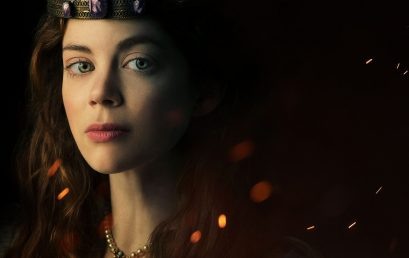 The Spanish Princess Season 2 Episode 1