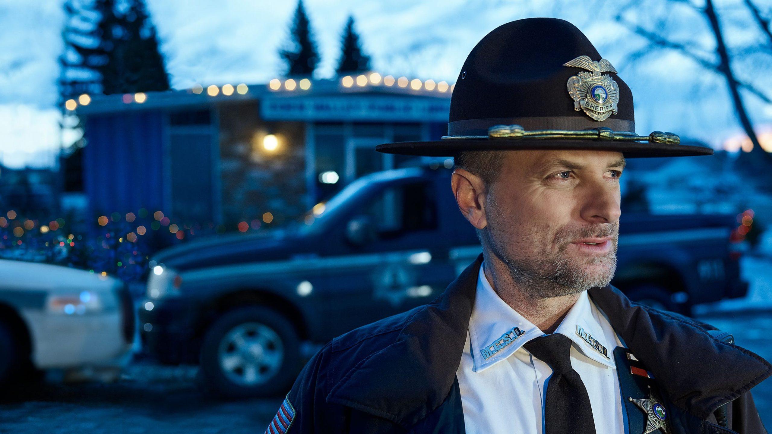 Fargo Season 4 Episode 4