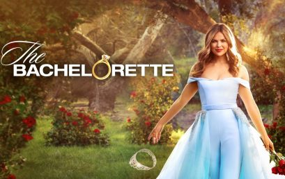 The Bachelorette Season 16 Episode 1
