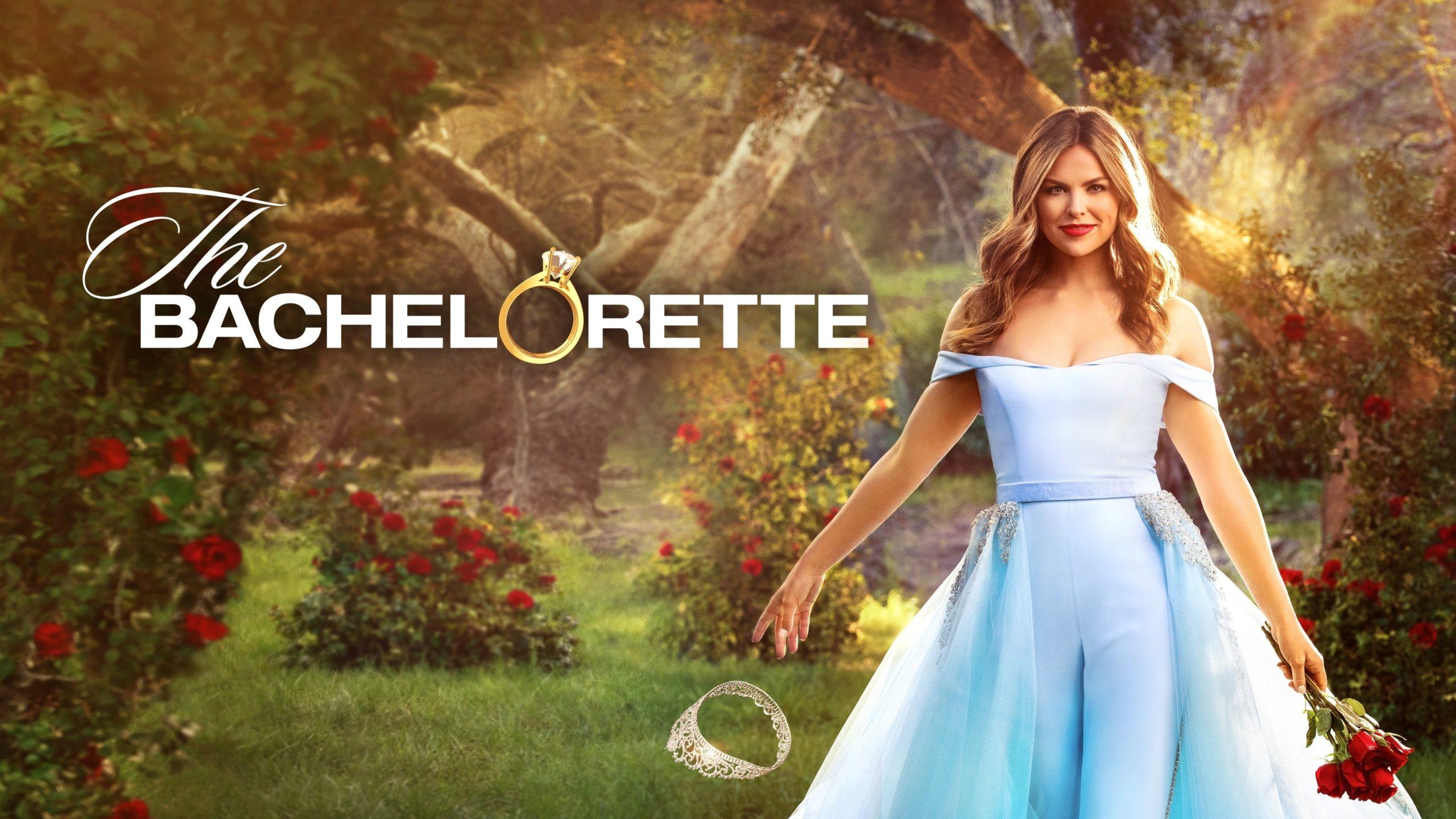 The Bachelorette Season 16 Episode 1