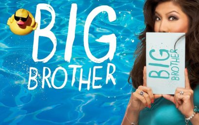 Big Brother Season 22 Episode 31