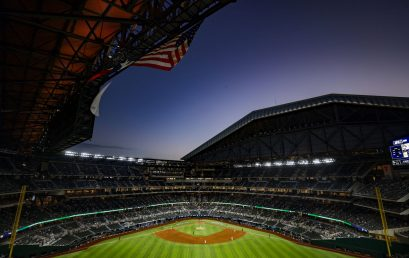 Rays vs. Dodgers: World Series Game 2 live stream Reddit Online Free