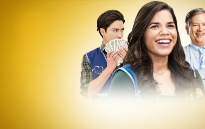 Superstore Season 6 Episode 1