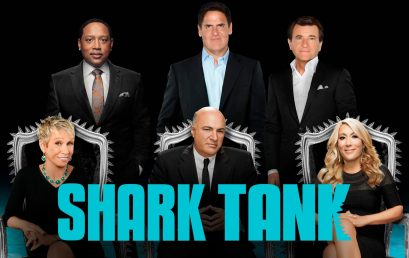 Shark Tank Season 12 Episode 4