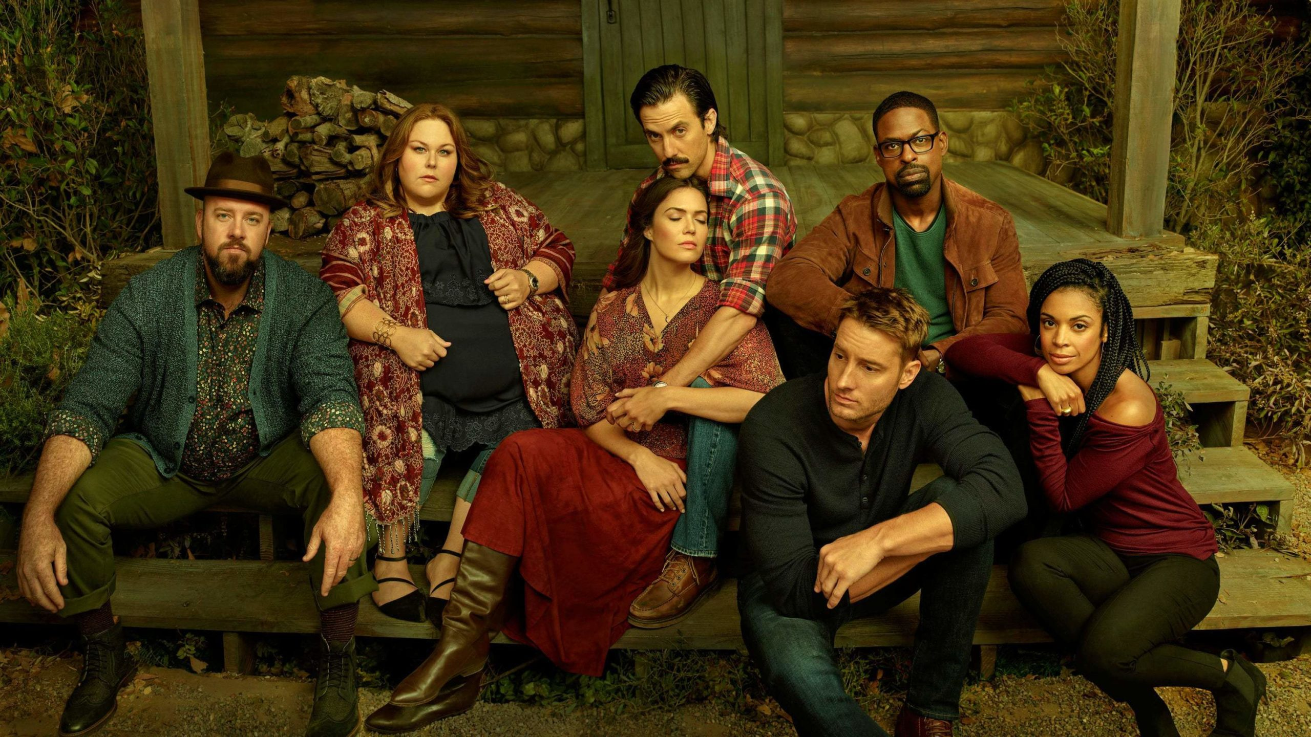 This Is Us Season 5 Episode 3