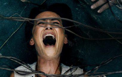 Death of Me 2020 Watch Online Full Movie