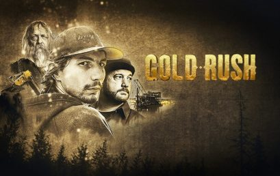Gold Rush Season 11 Episode 4
