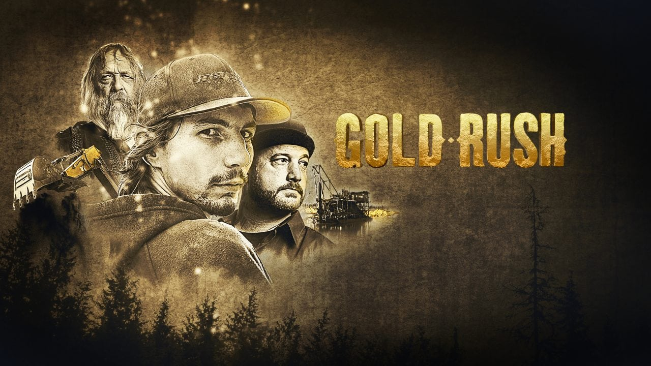Gold Rush Season 11 Episode 4