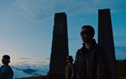 Monos 2020 Watch Online Full Movie
