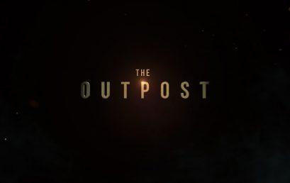 The Outpost Season 3 Episode 8
