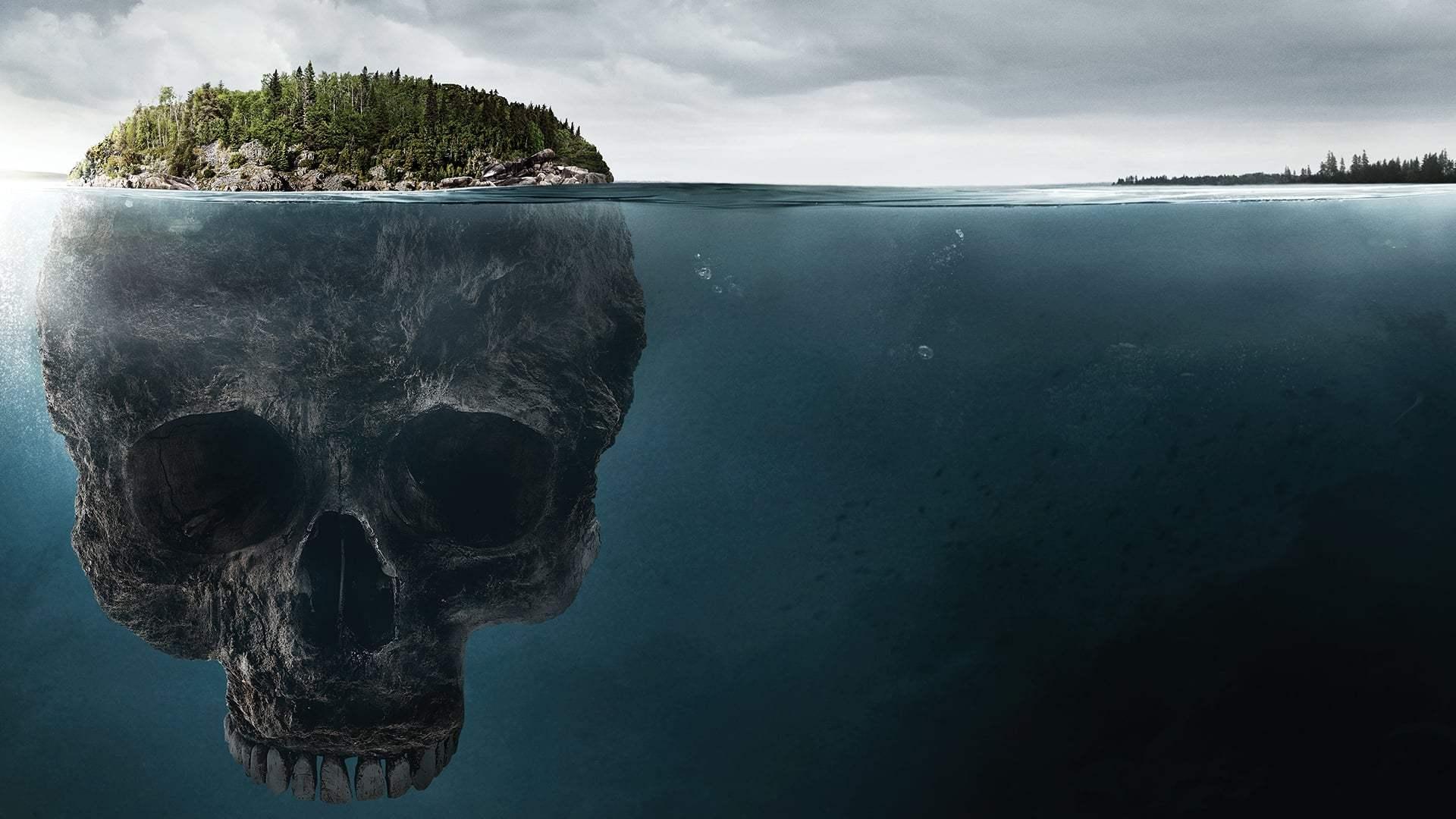 The Curse of Oak Island Season 8 Episode 4