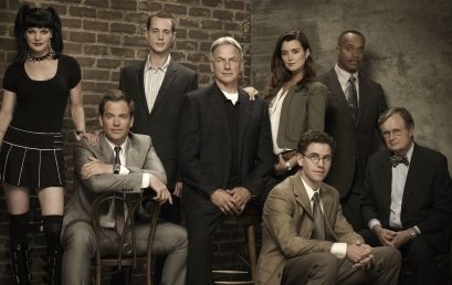 NCIS Season 18 Episode 3