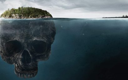 The Curse of Oak Island Season 8 Episode 6