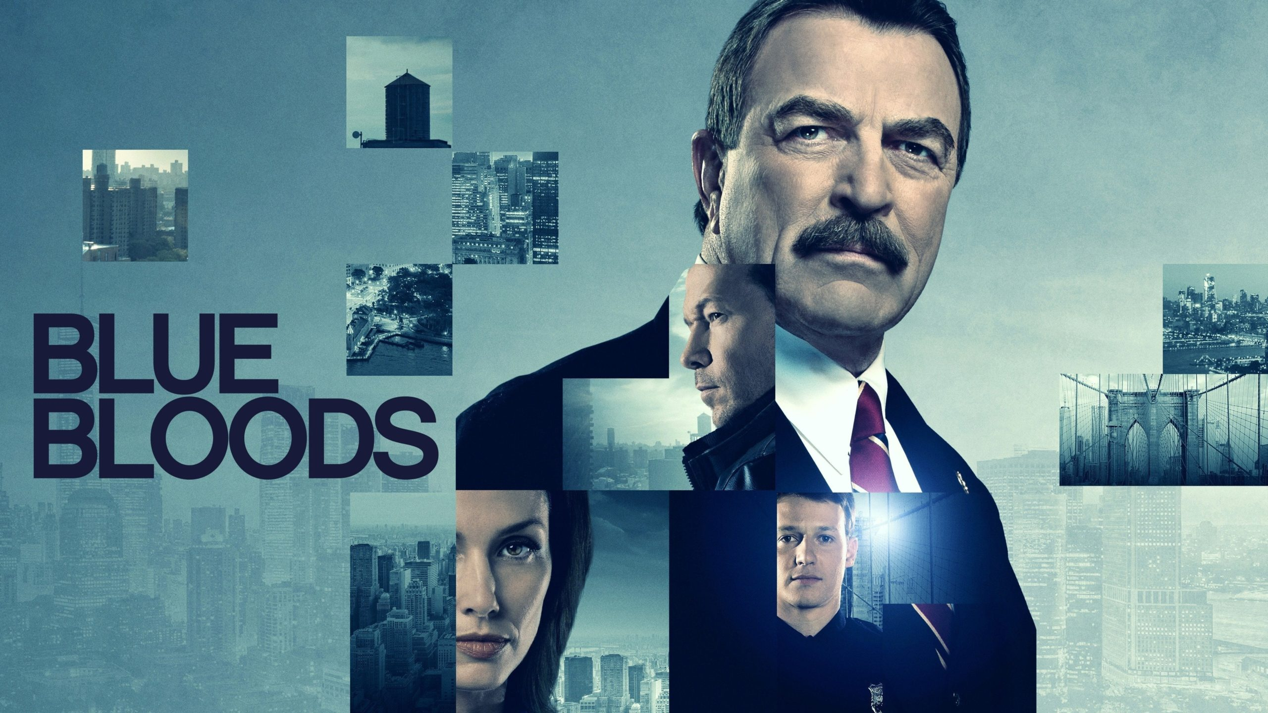 Blue Bloods Season 11 Episode 1