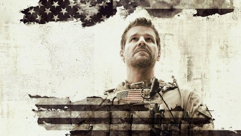 SEAL Team Season 4 Episode 5