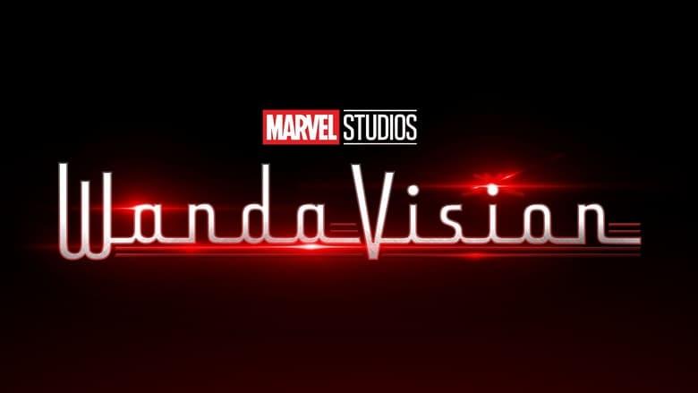 WandaVision Season 1 Episode 1