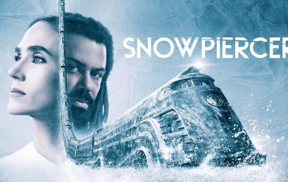 Snowpiercer Season 2 Episode 2