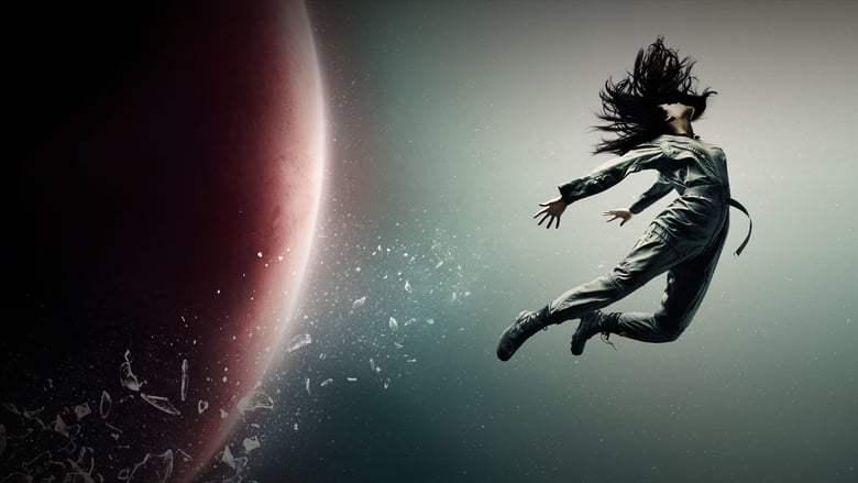 The Expanse Season 5 Episode 6