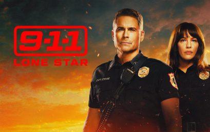 9-1-1: Lone Star Season 2 Episode 3
