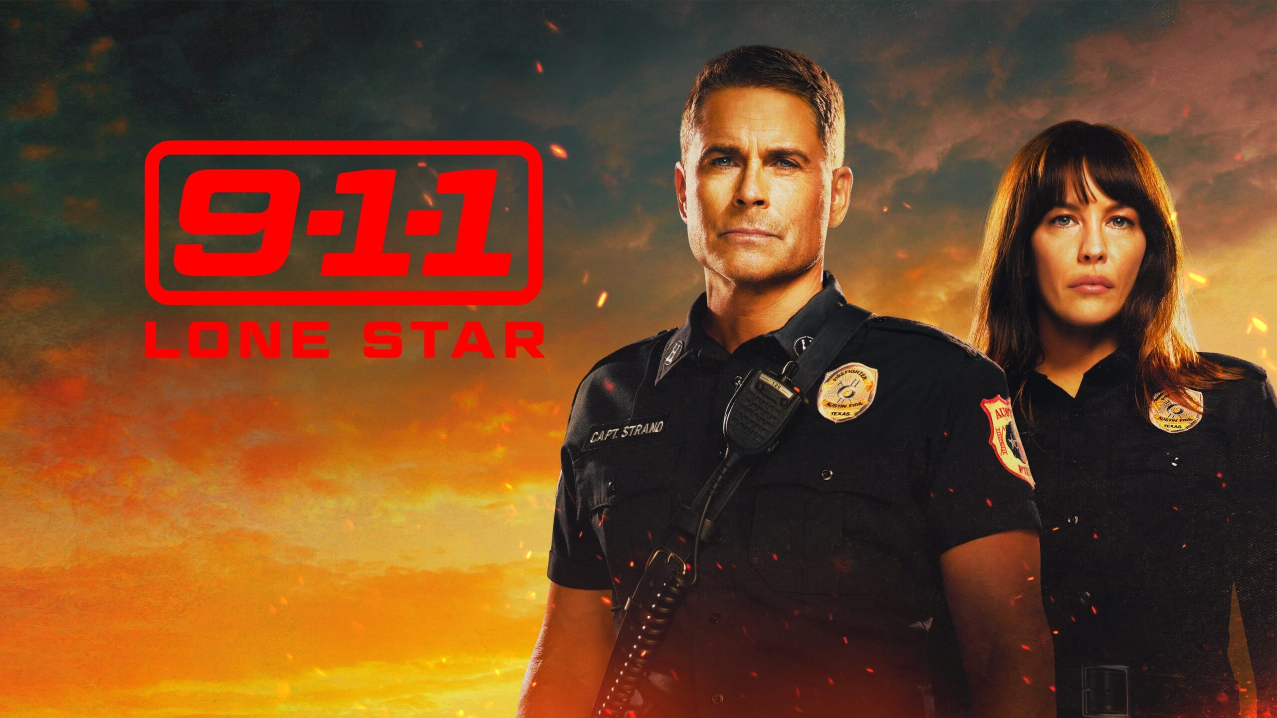 9-1-1: Lone Star Season 2 Episode 4
