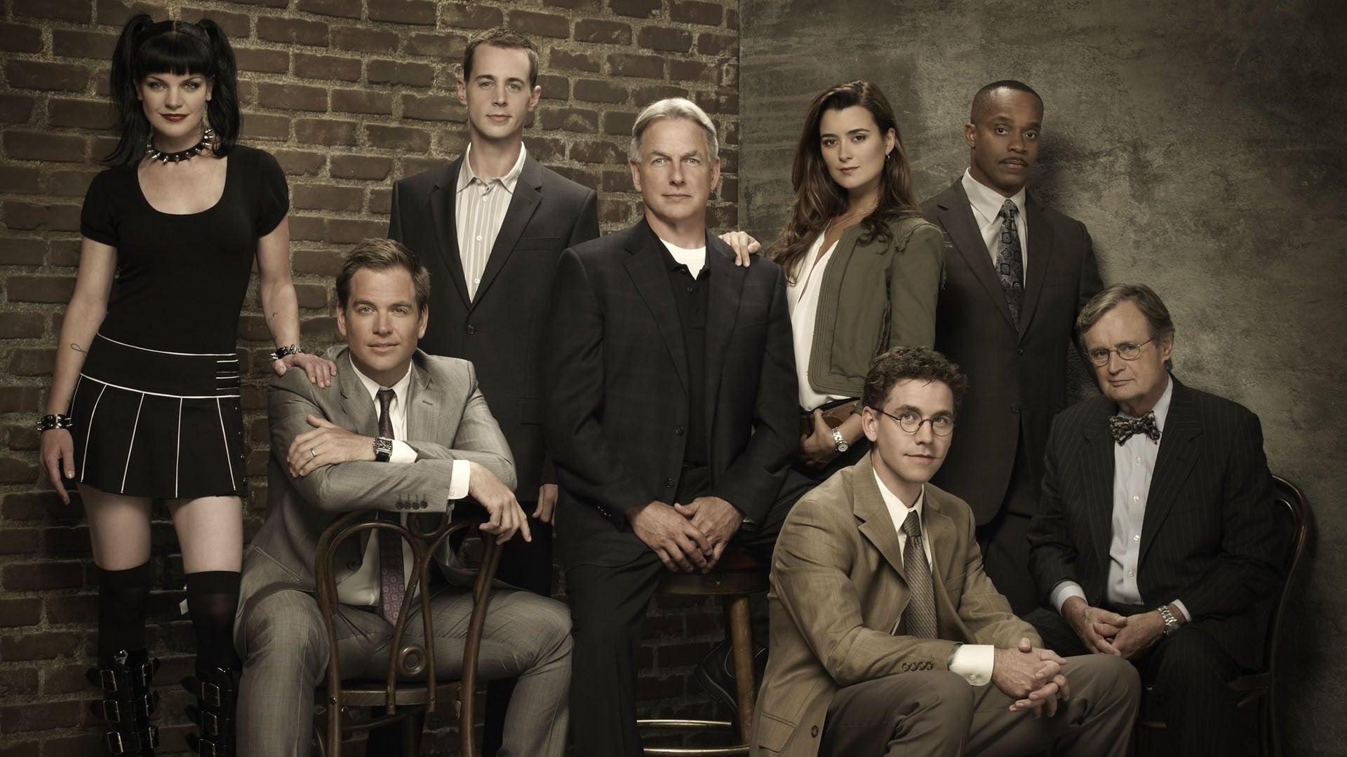 NCIS Season 18 Episode 7