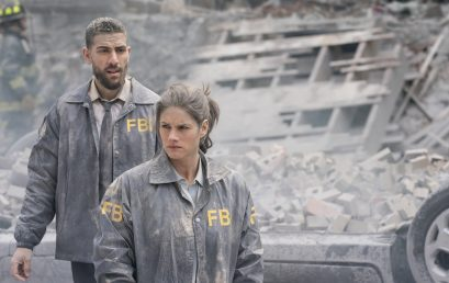 FBI Season 3 Episode 6
